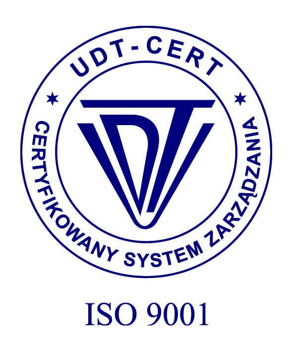 ISO 9001:2009
