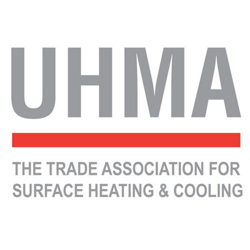 Underfloor Heating Manufacturers' Association