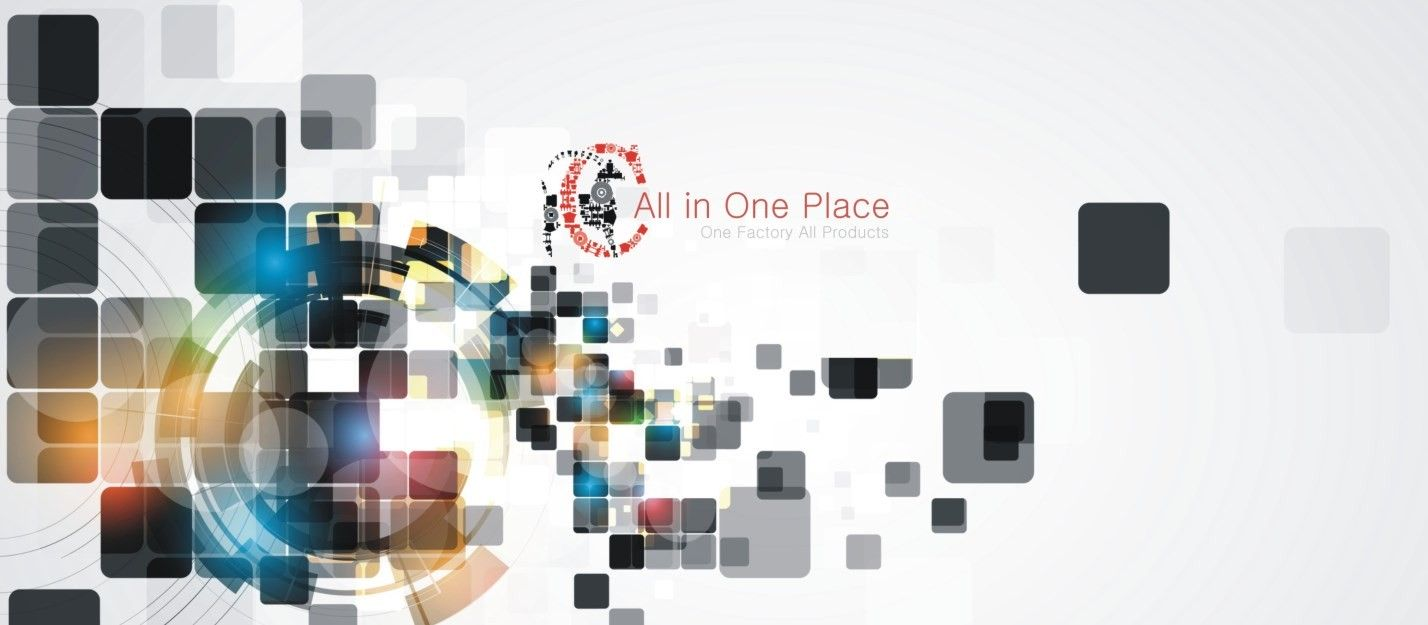 All-in-one-place-one-factory-all-products